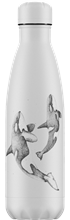 CHILLY'S BOTTLE SEA LIFE ORCA
