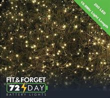 Noma fit & forget