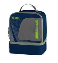 Dual Lunch Bag-1