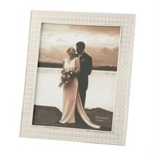 CHEQUER 8*10 FRAME