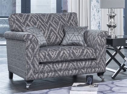 10% Off Selected Furniture