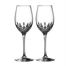Lismore Essence White Wine