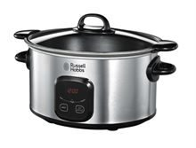 22750 Slow Cooker
