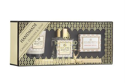 118 - Candle_diffuser_Soap