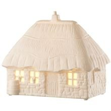 THATCHED COTTAGE LUMINAIRE
