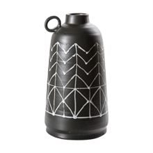 GALLERY DIRECT PIN TO BOTTLE LARGE VASE