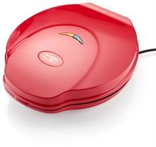 JEA89 Judge Electricals Pizza Maker Refelection-large