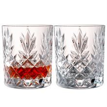 GALWAY CRYSTAL RENMORE D.O.F (PAIR)